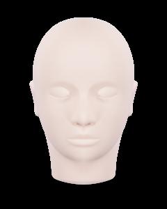 Głowa Manekina do samodzielnych ćwiczeń