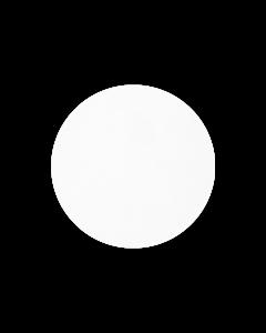 Podstawka silikonowa do rzęs, średnica 6cm