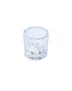 Szklany kieliszek na liquid RefectoCil