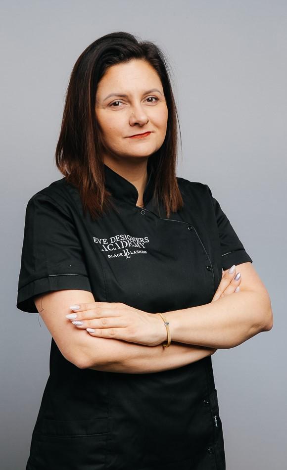 Anna Rycerz