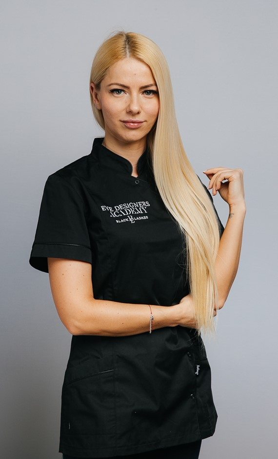 Ewelina Augustynowicz