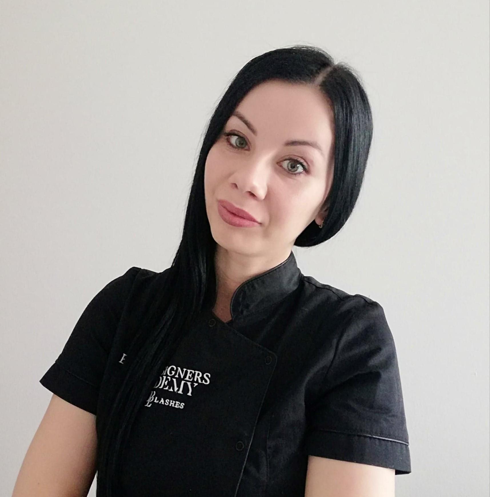 Emilia Kamińska